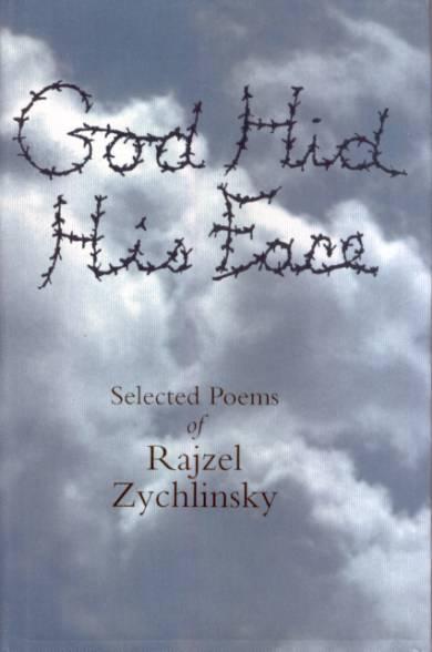 Poem in Russian read by Ilya
